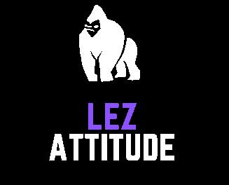 Lez attitude